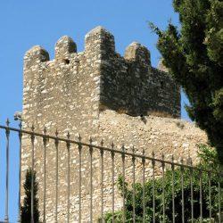 Torre Miquelina 3
